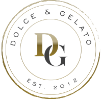 Dolce and Gelato Catering